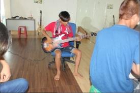 music 002