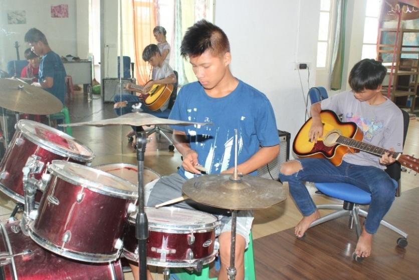 music 004